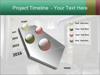 0000079340 PowerPoint Template - Slide 26