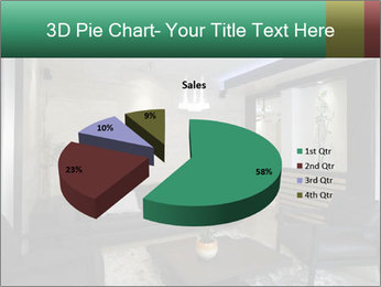 0000079340 PowerPoint Template - Slide 35