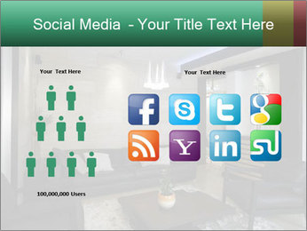 0000079340 PowerPoint Template - Slide 5