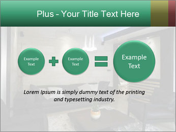 0000079340 PowerPoint Template - Slide 75