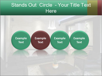 0000079340 PowerPoint Template - Slide 76