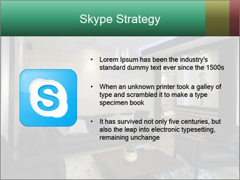 0000079340 PowerPoint Template - Slide 8