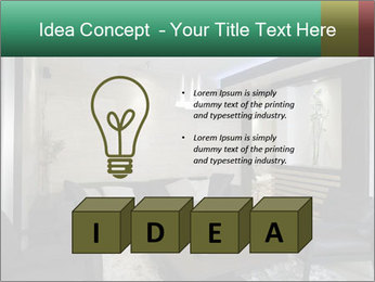 0000079340 PowerPoint Template - Slide 80