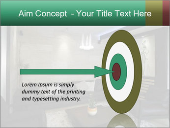 0000079340 PowerPoint Template - Slide 83
