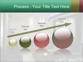 0000079340 PowerPoint Template - Slide 87