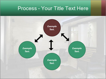 0000079340 PowerPoint Template - Slide 91