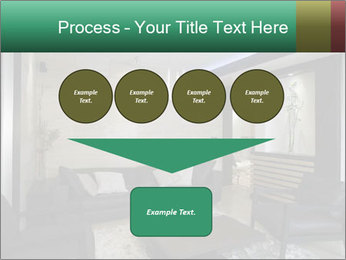 0000079340 PowerPoint Template - Slide 93