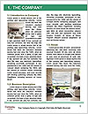 0000079340 Word Template - Page 3