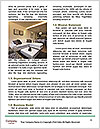 0000079340 Word Template - Page 4