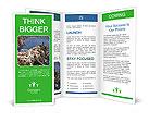 0000079341 Brochure Template