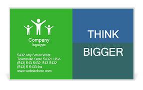 0000079341 Business Card Templates
