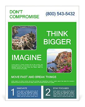 0000079341 Flyer Template
