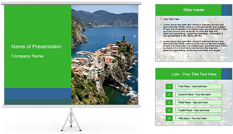 0000079341 PowerPoint Template