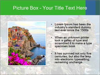 0000079341 PowerPoint Templates - Slide 13