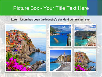 0000079341 PowerPoint Templates - Slide 19