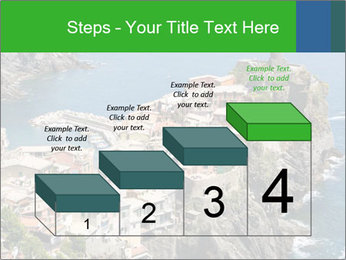 0000079341 PowerPoint Templates - Slide 64