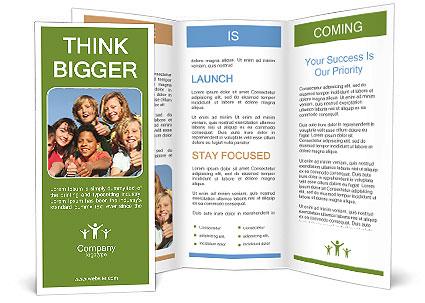 0000079342 Brochure Template