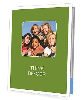 0000079342 Presentation Folder