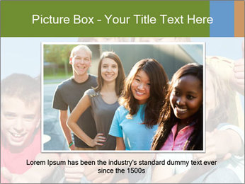 0000079342 PowerPoint Templates - Slide 15