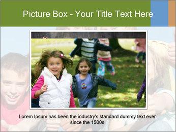 0000079342 PowerPoint Templates - Slide 16