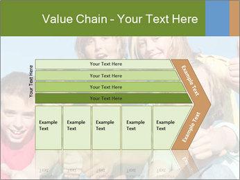 0000079342 PowerPoint Templates - Slide 27