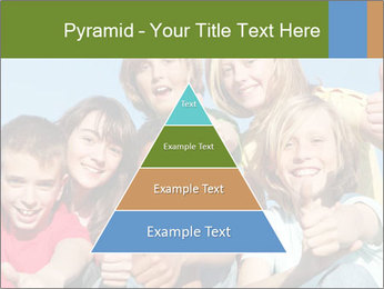 0000079342 PowerPoint Templates - Slide 30