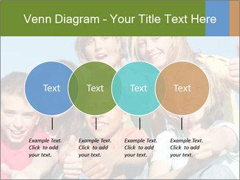 0000079342 PowerPoint Templates - Slide 32