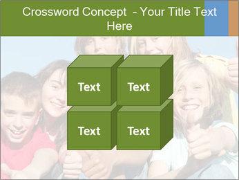 0000079342 PowerPoint Template - Slide 39