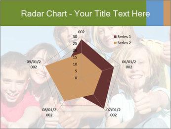 0000079342 PowerPoint Templates - Slide 51