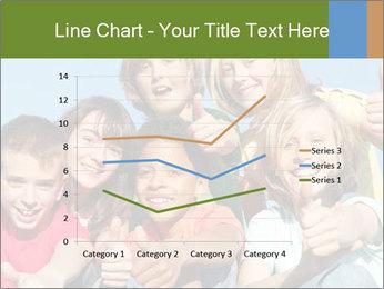0000079342 PowerPoint Templates - Slide 54