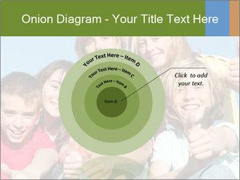0000079342 PowerPoint Templates - Slide 61
