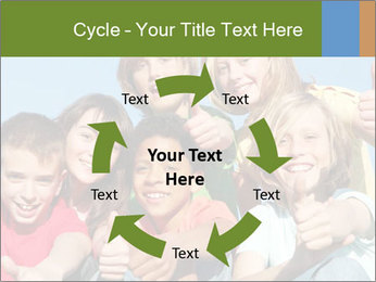 0000079342 PowerPoint Templates - Slide 62