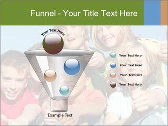 0000079342 PowerPoint Templates - Slide 63