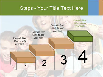 0000079342 PowerPoint Templates - Slide 64