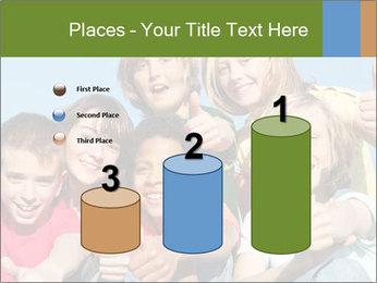 0000079342 PowerPoint Templates - Slide 65