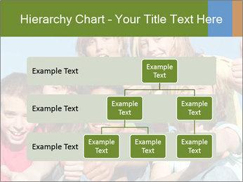 0000079342 PowerPoint Template - Slide 67