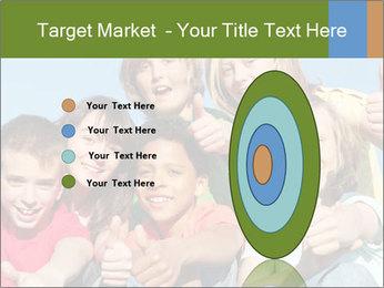 0000079342 PowerPoint Templates - Slide 84