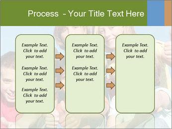 0000079342 PowerPoint Templates - Slide 86