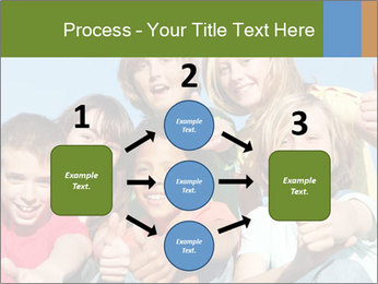 0000079342 PowerPoint Template - Slide 92