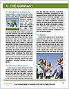 0000079342 Word Template - Page 3