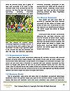 0000079342 Word Template - Page 4
