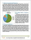 0000079342 Word Template - Page 7