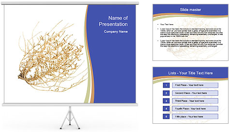 0000079343 PowerPoint Template