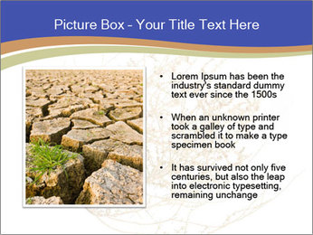 0000079343 PowerPoint Templates - Slide 13