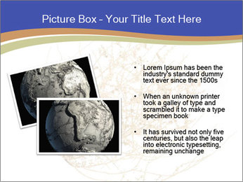 0000079343 PowerPoint Templates - Slide 20