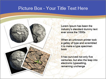 0000079343 PowerPoint Templates - Slide 23