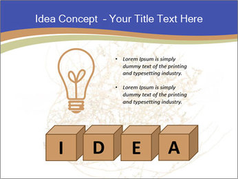0000079343 PowerPoint Templates - Slide 80