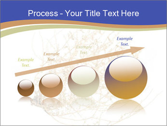 0000079343 PowerPoint Templates - Slide 87