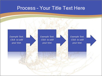 0000079343 PowerPoint Templates - Slide 88