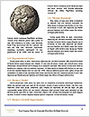 0000079343 Word Templates - Page 4